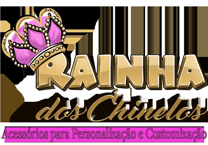 Rainha dos Chinelos