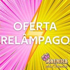 OFERTA RELÂMPAGO
